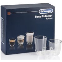 DeLonghi DLSC302 Fancy Collection Gift Box
