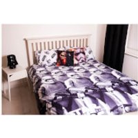 Star Wars: The Force Awakens - Episode VII Bed Bundle - Double