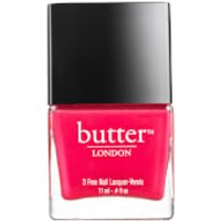 butter LONDON Trend Nail Lacquer 11ml - Cake Hole