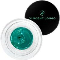 Vincent Longo Crme Gel Eyeliner - Golden Orbit