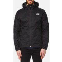 The North Face Mens Millerton Jacket - TNF Black - XXL