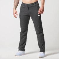 Classic Fit Joggers - XXL - Charcoal