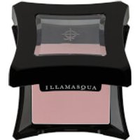 Illamasqua Powder Blusher 4.5g (Various Shades) - Nymph