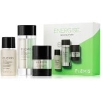 Elemis Your New Skin Solution - Energise (Worth 108.00)