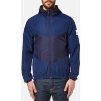 Penfield Mens Woods Packable Jacket - Blueprint - XL