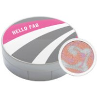 First Aid Beauty 3-in-1 Superfruit Color Correcting Cushion