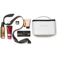 The Beauty Expert Collection - The Indulgent Edition (Worth Over 181)