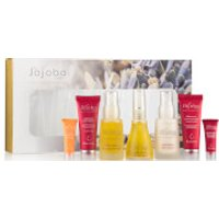 The Jojoba Company Starter Pack Gift Set