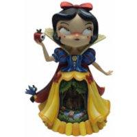 Disney Snow White and the Seven Dwarfs Statue
