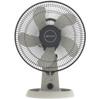 Bionaire BSF002 High Performance Desk Fan