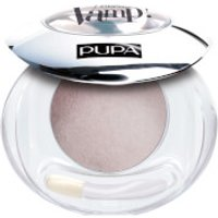 PUPA Vamp! Wet and Dry Eyeshadow - Navy