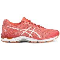 Asics Womens Gel Phoenix 8 Running Shoes - Diva Pink - UK 4/US 6