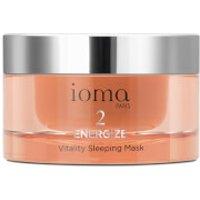 IOMA Vitality Sleeping Mask 50ml