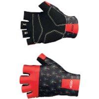 Northwave Palm Beach Gloves - Black - XL