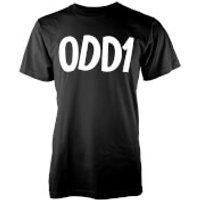 Odd1 T-Shirt - L