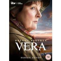Vera - Series 7