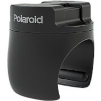 Polaroid Bike Mount for Cube Action Camera