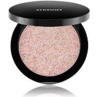 ALGENIST Colour Correcting Bronzing Powder 9g