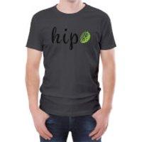 Hip Hop Mens Mens T-Shirt - XL