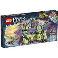 LEGO Elves: Breakout from the Goblin Kings Fortress (41188)
