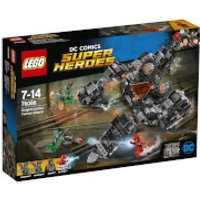 LEGO DC Comics Superheroes: Justice League 2 (76086)