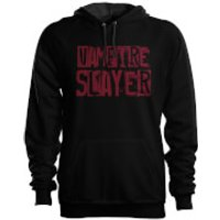Buffy The Vampire Slayer Vampire Slayer Hoody - M