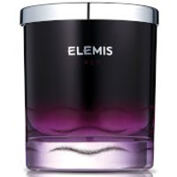 Elemis Life Elixirs Calm Candle 230g