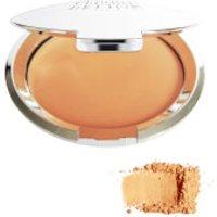 Christian BRETON Compact Powder - Natural 2