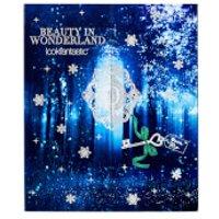 Lookfantastic Advent Calendar 2016 (Worth Over 300)