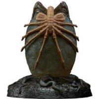 Aliens Sideshow Collectibles Statue - Alien Egg (13cm)