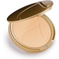 jane iredale Pressed Foundation Spf20- Radiant