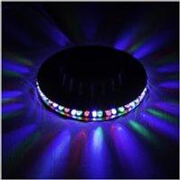 Disco 360 Degree Lightshow