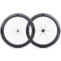 Reynolds Strike Clincher Tubeless Wheelet - Shimano