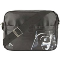 Star Wars Classic Messenger Bag - Darth Vader