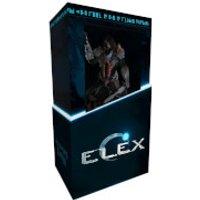 ELEX - Collectors Edition