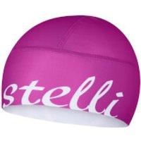 Castelli Womens Viva Donna Skully - Pink