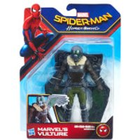 Hasbro Spider-Man Homecoming Action Figure - Marvels Vulture