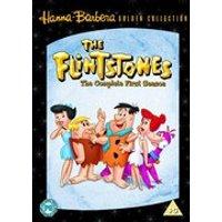 The Flintstones - Season 1