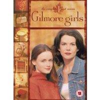 Gilmore Girls - Complete Season 1