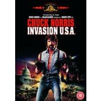 Chuck Norris Box Set