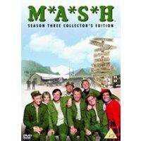 M*A*S*H - Season 3