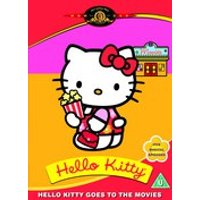 Hello Kitty - Vol. 2