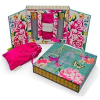 Accessorize Paradise EDT 30ml Giftset