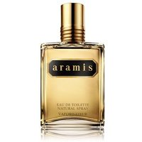 Aramis Aramis EDT 30ml Spray