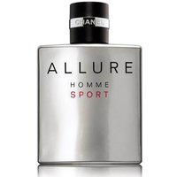 CHANEL Allure Homme Sport EDT Spray 150ml