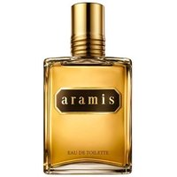 Aramis Aramis EDT 60ml Spray