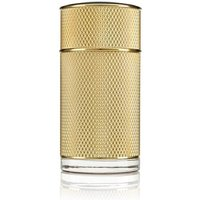 Alfred Dunhill Dunhill Dunhill EDP 100ml Spray