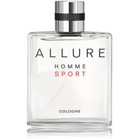 CHANEL Allure Homme Sport EDC Spray 50ml  Cologne