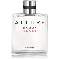 CHANEL Allure Homme Sport EDC Spray 100ml  Cologne