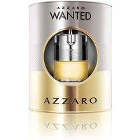 Azzaro Wanted EDT 50ml Gift Set